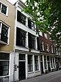 Oudegracht.238.Utrecht.jpg