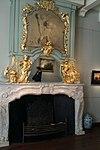 oudemannenhuis thans frans hals museum 2012-09-22 19-35-18