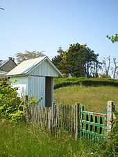 Ouistreham wikip dia - Office de tourisme de ouistreham ...