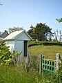 Ouistreham-cabine-isolee.JPG