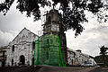 Our Lady of the Gate Parish (Daraga Church).jpg