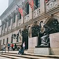 Outside Boston Public Library.jpg