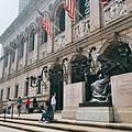 Outside Boston Public Library.jpg