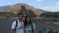 Ovedc Teotihuacan 27.jpg