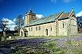 Over Wyresdale Church.jpg