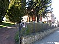 Overijse Brusselsesteenweg 129 - 231959 - onroerenderfgoed.jpg