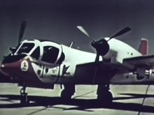 File:Overview of OV-1 Mohawk-1960.ogv