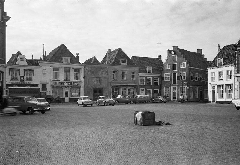 File:Overzicht - Amersfoort - 20009846 - RCE.jpg