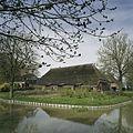 Overzicht van de achterzijde borg - Den Ham - 20386566 - RCE.jpg
