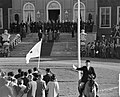 Overzicht van de voortrekkende menigte, Bestanddeelnr 912-1855.jpg
