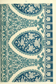 Owen Jones - Examples of Chinese Ornament - 1867 - plate 003.png