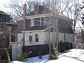 Owen Residence from NE.jpg