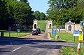 Oxford Gate, Stowe Geograph-1904522-by-Steve-Daniels.jpg