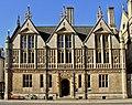 Oxford HighSt 74.jpg