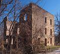 Oxford Mill Ruin.jpg