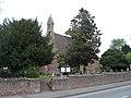 Oxon and Shelton church - geograph.org.uk - 1316797.jpg