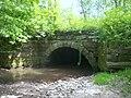 P&O Aqueduct2.jpg