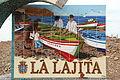Pájara La Lajita - Calle Guatatiboa 03 ies.jpg