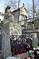 Père-Lachaise, 75020 Paris, France - panoramio (5).jpg