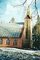 Pāles luterāņu baznīca 2000 - panoramio.jpg