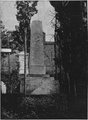 P. A. Munchs grav i Roma.png