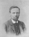 P. K. Rosegger (Bude).png