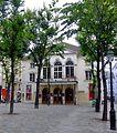 P1040872 Paris XVIII théâtre de l'Atelier rwk.jpg
