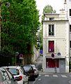 P1100006 Paris XVI rue Pierre-Guerin rwk.JPG