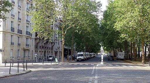 P1120627 Paris VII avenue de Ségur rwk