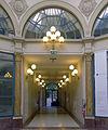 P1130953 Paris II galerie Colbert rwk.jpg