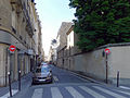 P1180866 Paris XVI rue de l'Annonciation rwk.jpg