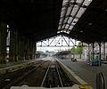 P1250368 Paris XIII gare Paris-Austerlitz hall annexe rwk.jpg