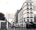 P1250417 Paris V rue Henri-Barbusse bis rwk.jpg