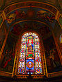 P1250516 Paris IV eglise St-Louis chapelle vitrail bis rwk.jpg
