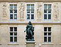 P1330048 Paris III Carnavalet Coysevox Louis XIV ecrasant la Fronde rwk.jpg