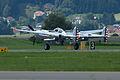 P38 at Airpower11 09.jpg