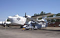 P5M-2 in storge area at Pensacola (4666632608).jpg