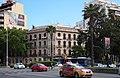 PALMA de MALLORCA, AB-010.jpg