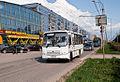 PAZ-320402ryazan.jpg