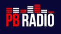 PB Radio's 2012 Logo.png