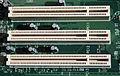 PCI Slots Digon3.JPG