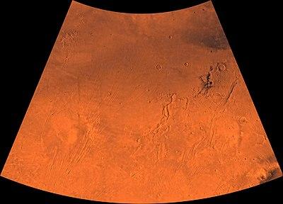 PIA00163-Mars-MC-3-ArcadiaRegion-19980604.jpg