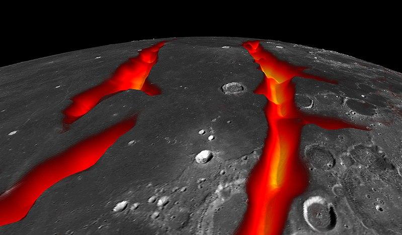 PIA18821-LunarGrailMission-OceanusProcellarum-Rifts-Closeup-20141001.jpg