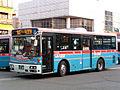 PK-RP360GAN - Keihinkyukou - C7655.jpg