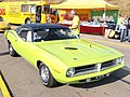 PLYMOUTH BARRACUDA AE-95-62 pic4.JPG