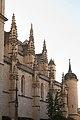PM 016390 E Segovia.jpg