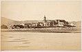 PM 109838 Souvenir de Voyage 1901.jpg