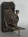 PM 110077 E Antique Photo camera.jpg