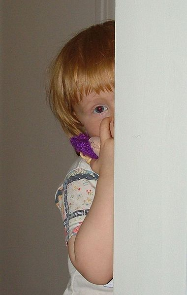 File:POL Child 3.JPG