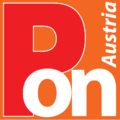 PON-AT-Logo.png